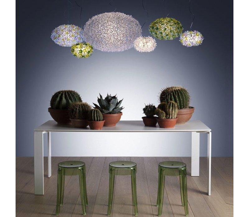 Bloom hanglamp