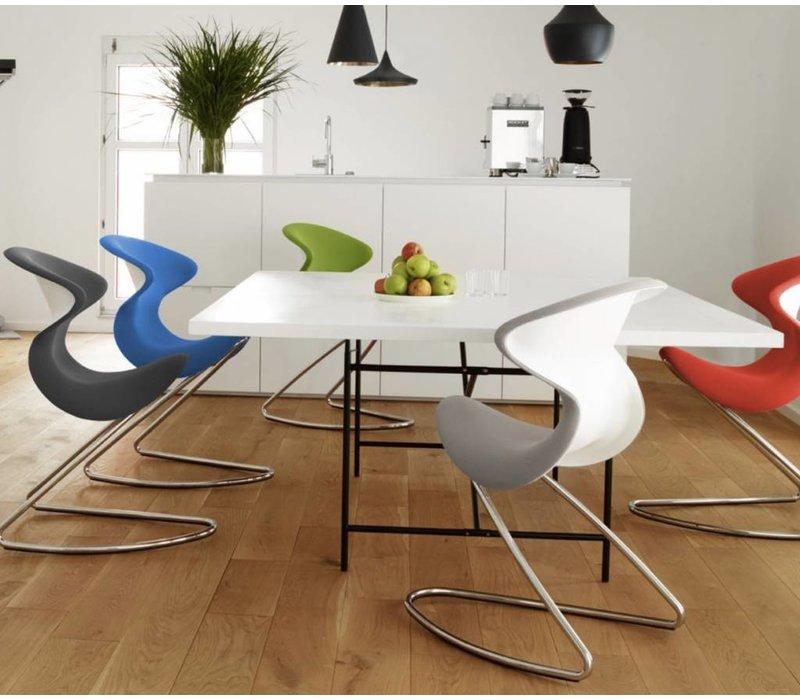 Oyo ergonomische stoel
