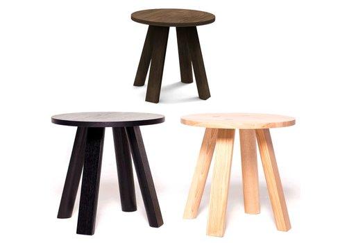 BuzziSpace BuzziMilk Table Guèridon