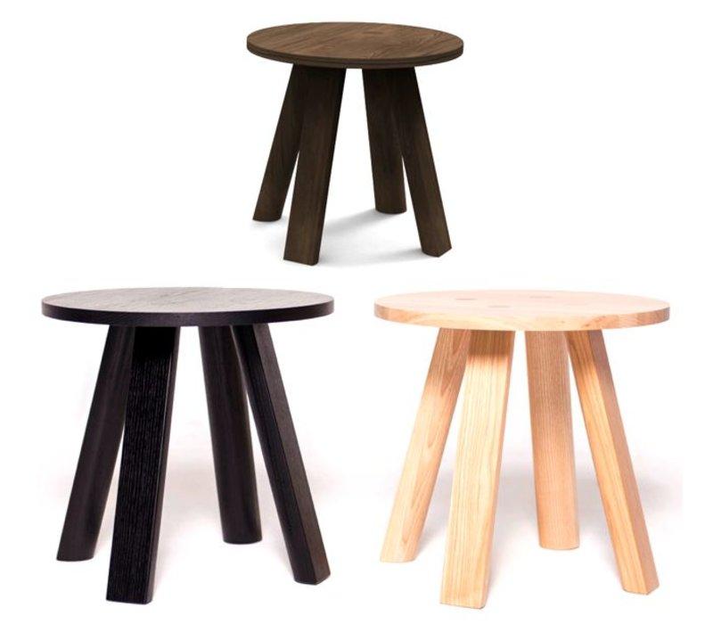 BuzziMilk Table Guèridon