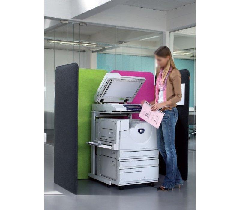 BuzziScreen paravent 150cm