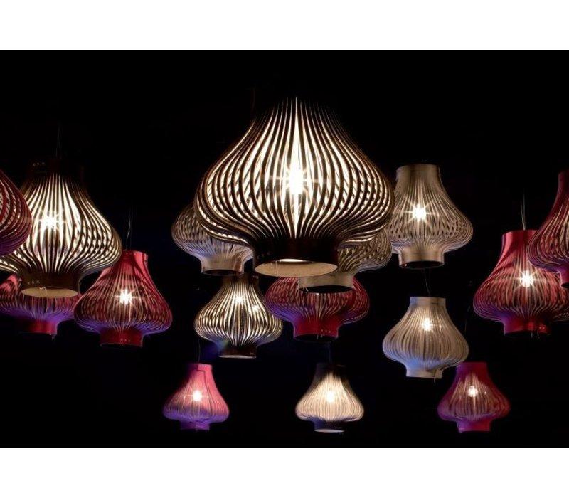 BuzziLight hanglamp