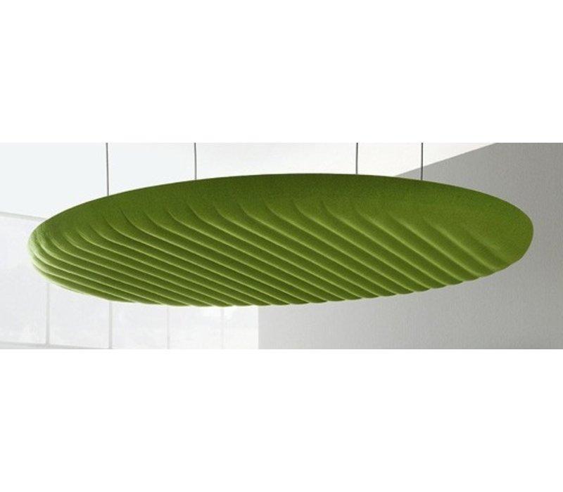BuzziLand 3D plafondelement