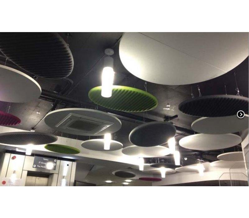 BuzziLand 3D élément de plafond