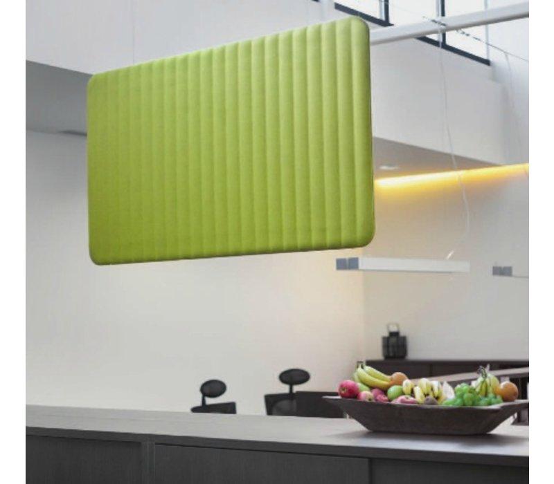 BuzziLoose 3D élément de plafond