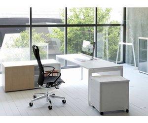 Ogi u bureau de design brand new office