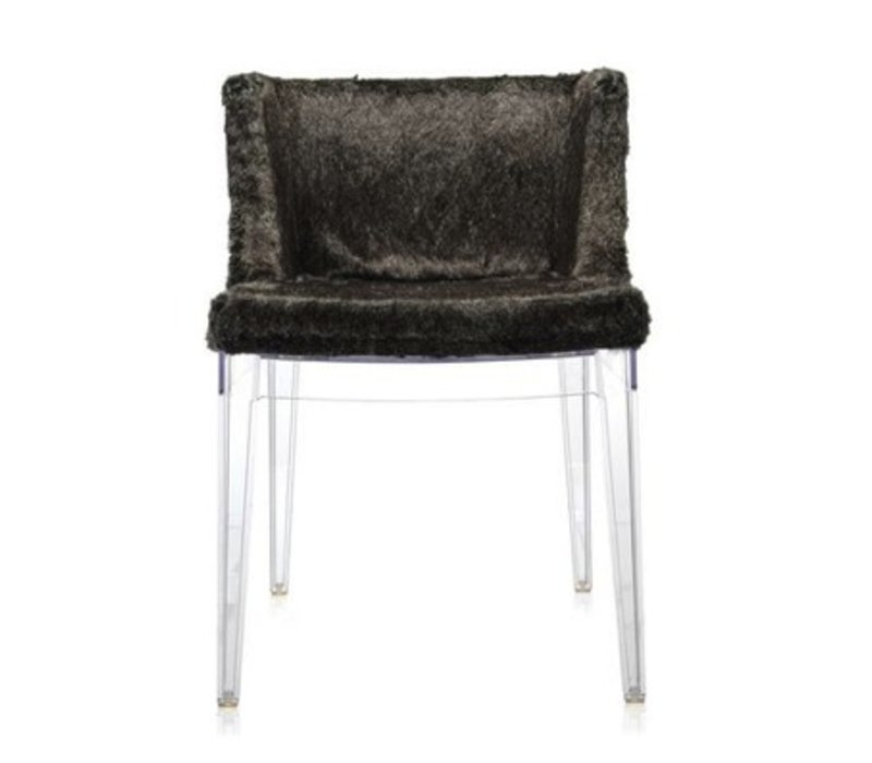 Mademoiselle Kravitz stoel