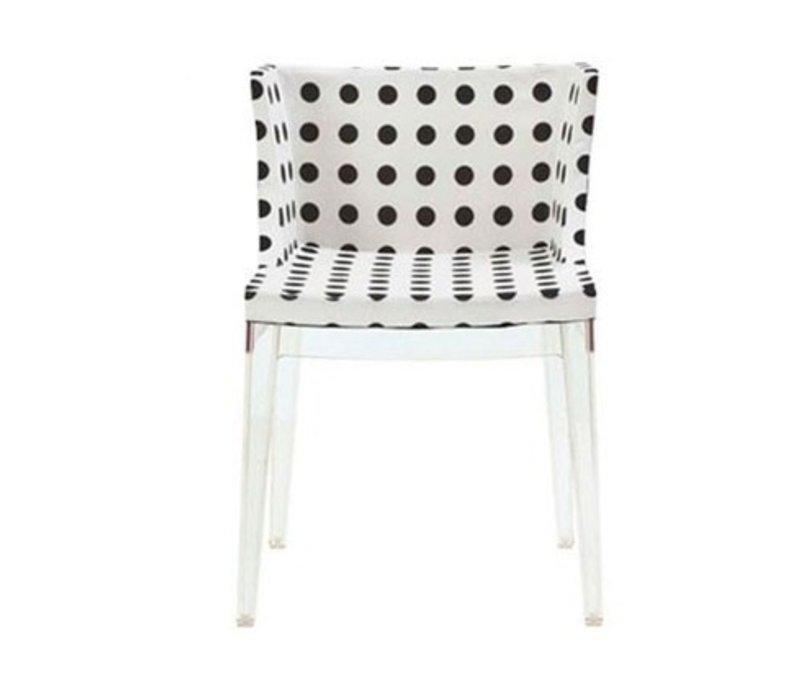 Mademoiselle stoel