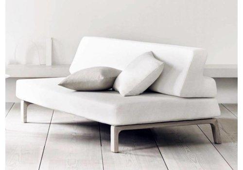 Softline Lazy canapé - divan