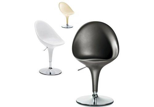 Magis Bombo chaise réglable en hauteur