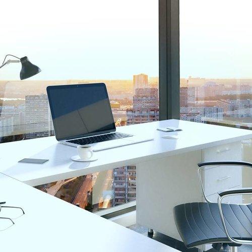 Hoe vind ik een bureau dat aan al mijn verwachtingen voldoet?