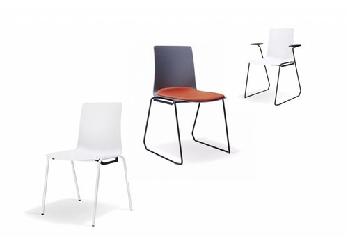 Giroflex Giroflex 151 stoel