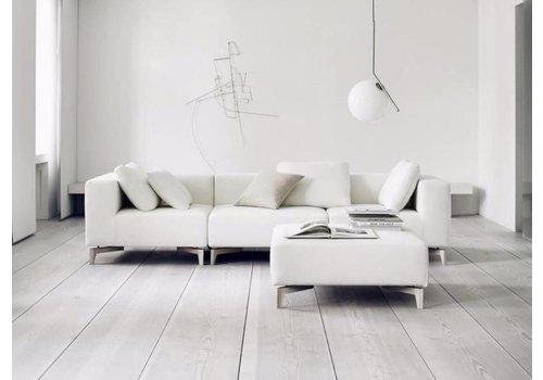 Softline Passion modulaire fauteuil