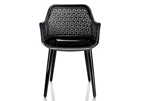 Magis Cyborg chaise Elegant