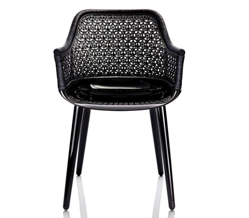 Cyborg Elegant stoel