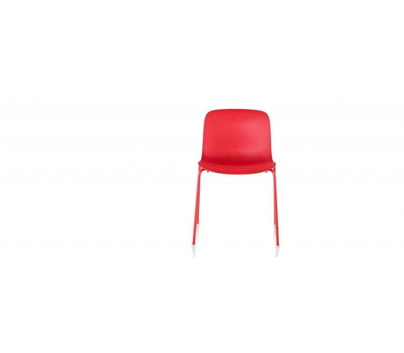 Magis Troy chair stoel