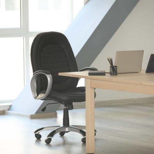 Welke bureaustoel kies ik het best?