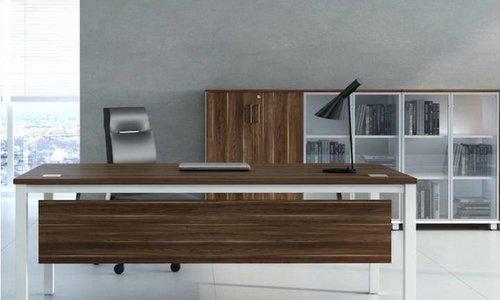 Waarom kies ik een design bureau van Polmarco?