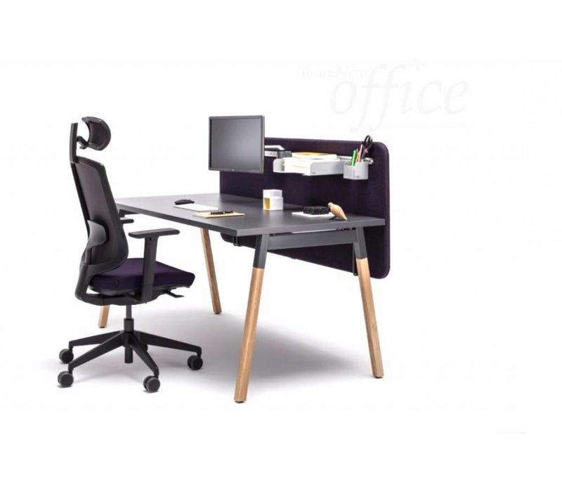 OGI Wood bureaus