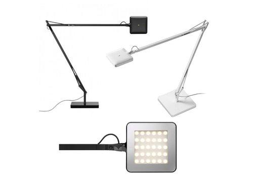 FLOS Kelvin Led lampe de bureau