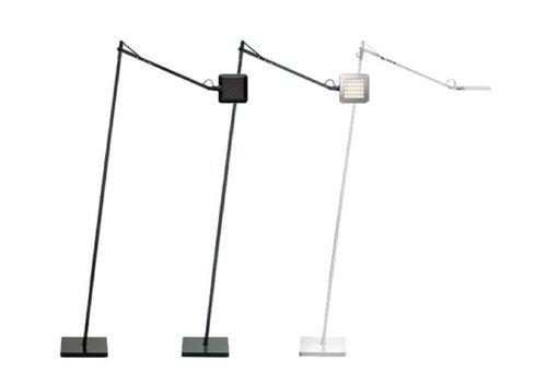 FLOS Kelvin Led F lampadaire