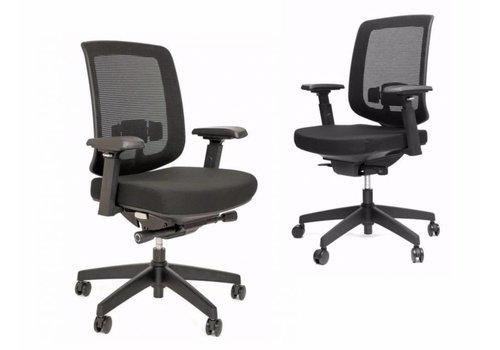 Chaise de bureau ergonomique brand new office brand new office