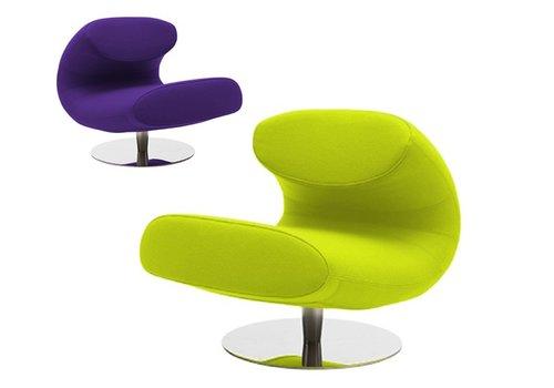 Softline Rio fauteuil