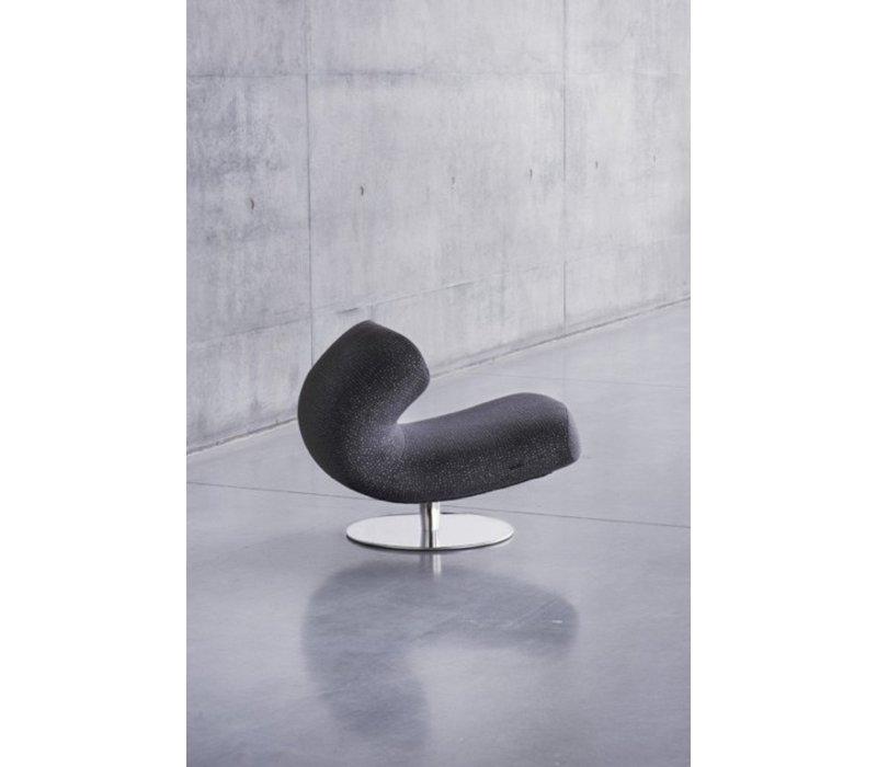 Rio fauteuil