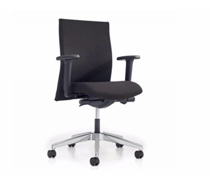 Se7en Chaise de bureau 3464