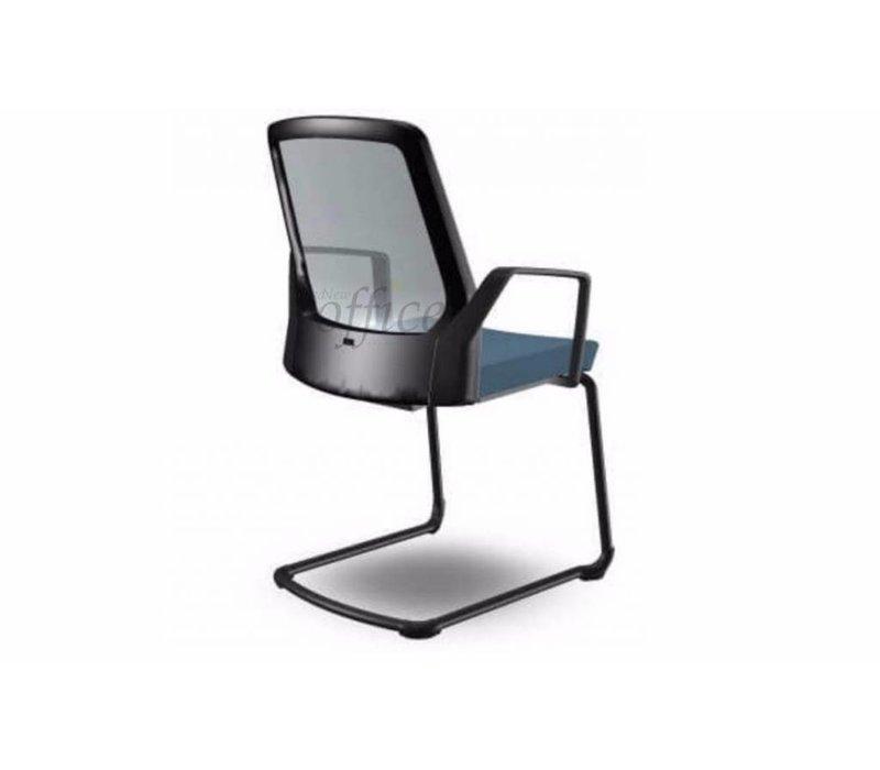 BuddyIS3 chaise visiteur
