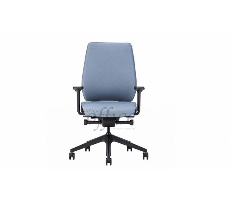 Joyce JC111 siège de bureau