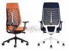 JoyceIS3 JC216 chaise de bureau