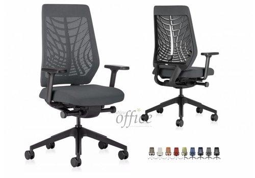 Interstuhl JoyceIS3 JC216 chaise de bureau