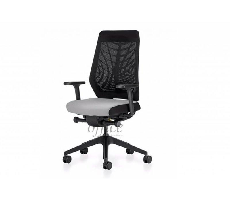 JoyceIS3 JC216 bureaustoel