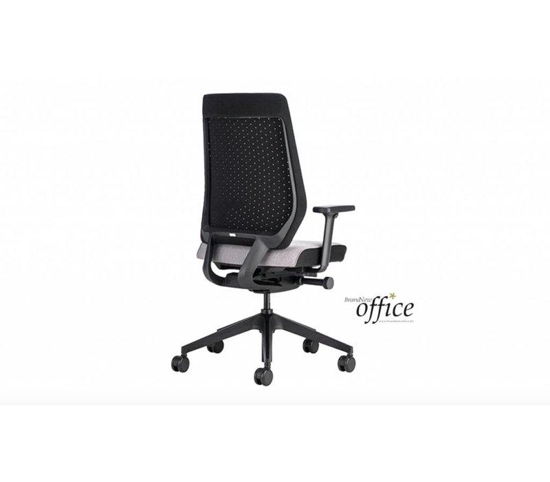 JoyceIS3 JC311 fauteuil de bureau