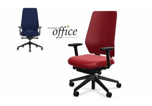 Interstuhl JoyceIS3 JC311 fauteuil de bureau