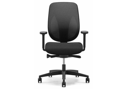 Giroflex Giroflex 353 bureaustoel