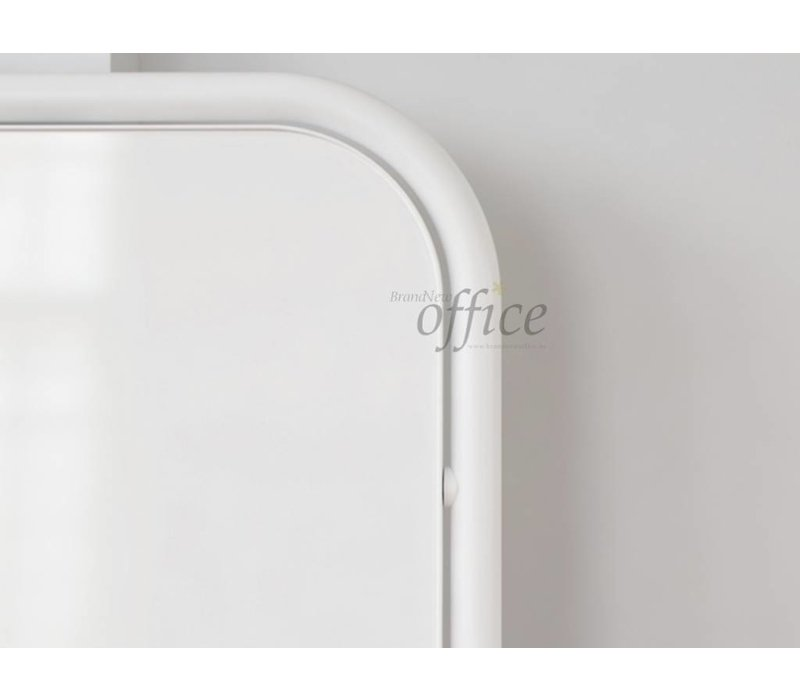 Chameleon Momentum portable tableau blanc