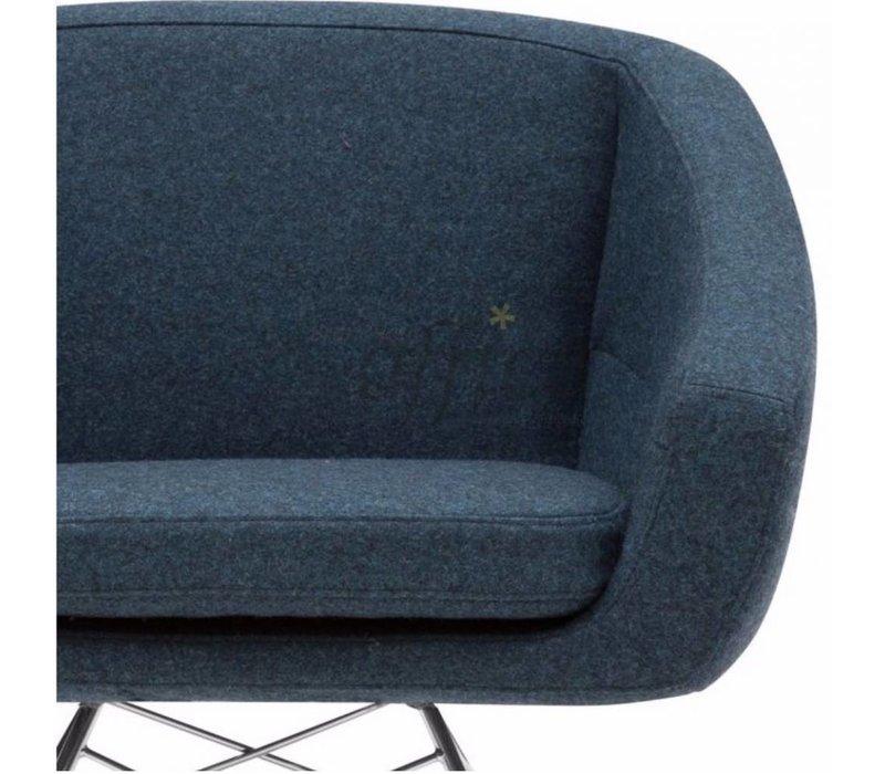 Aiko fauteuil
