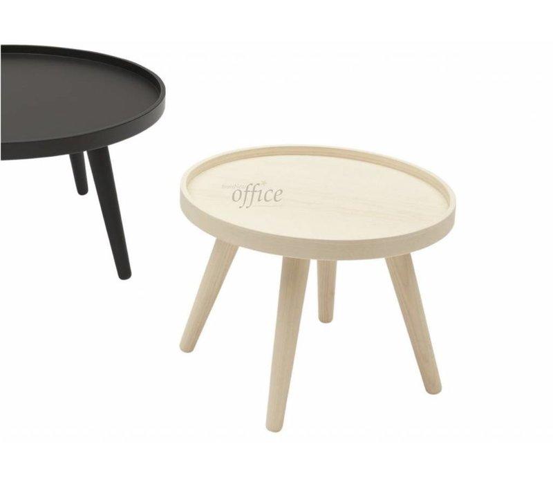 ALMA Pouf Table Small/Large
