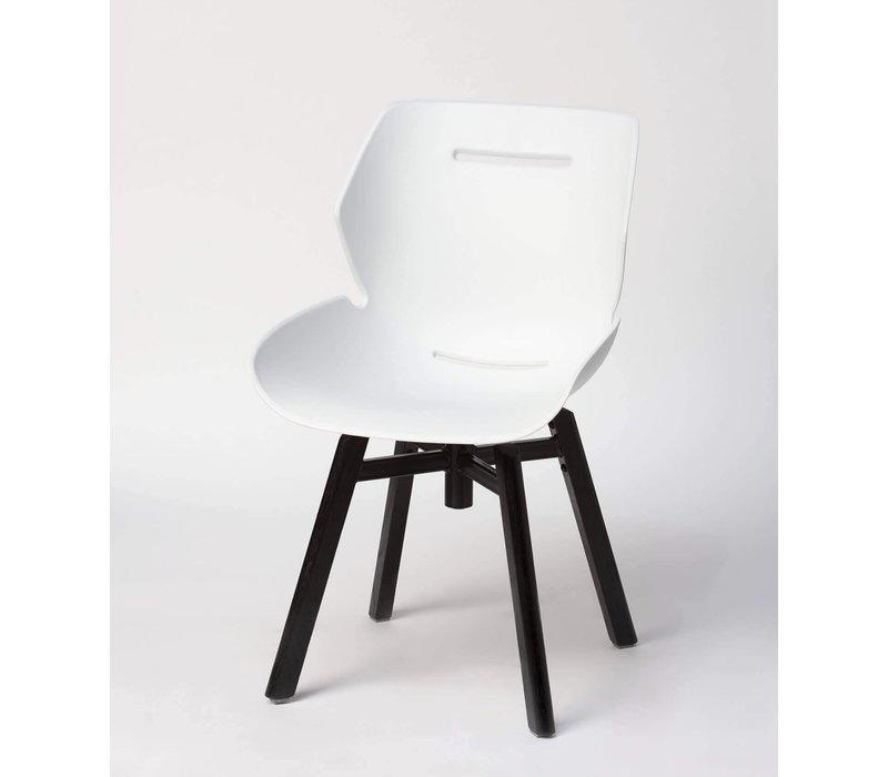 Tooon Chair Swivel chaise