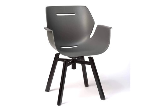 BNO Tooon Chair Swivel stoel