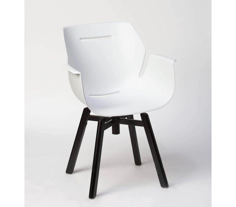 Tooon Chair Swivel stoel