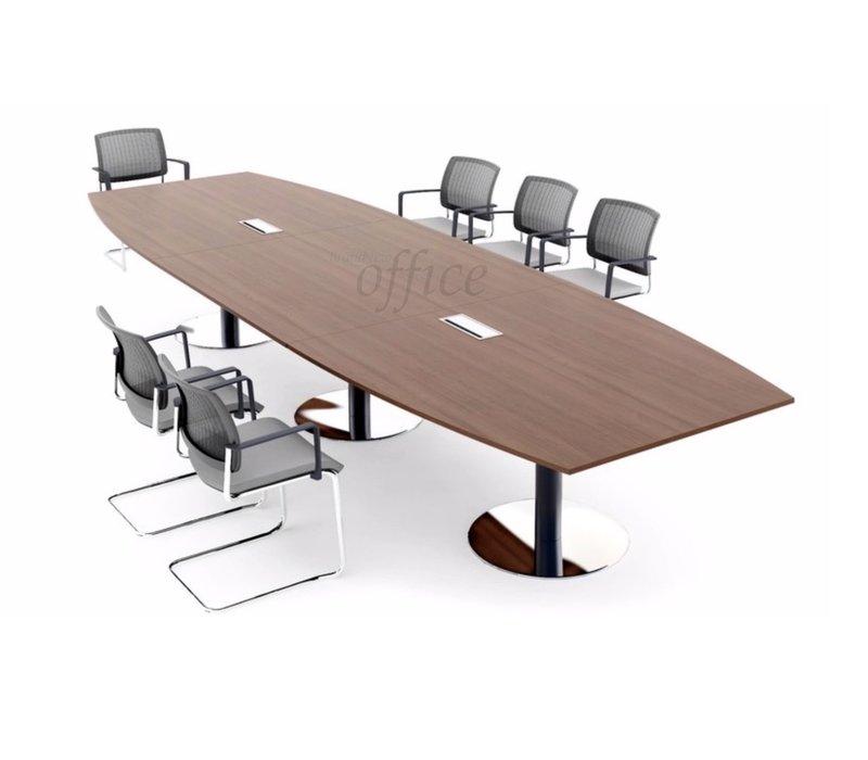 Gaya Chaise de réunion
