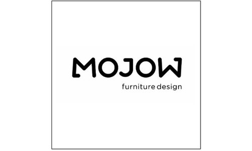 Mojow