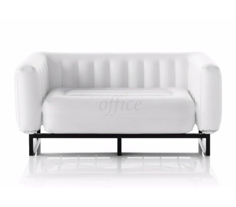 Yomi sofa alu
