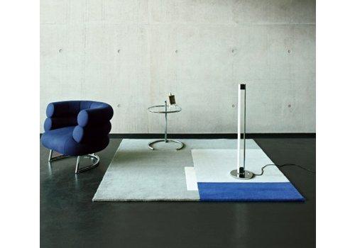 ClassiCon Roquebrune tapijt
