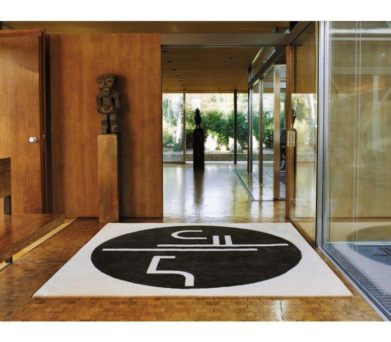 St. Tropez tapijt