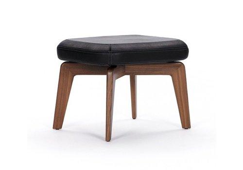 ClassiCon Munich stool, kruk