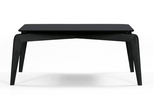 ClassiCon Munich Coffee table bijzettafel